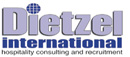 Dietzel International company